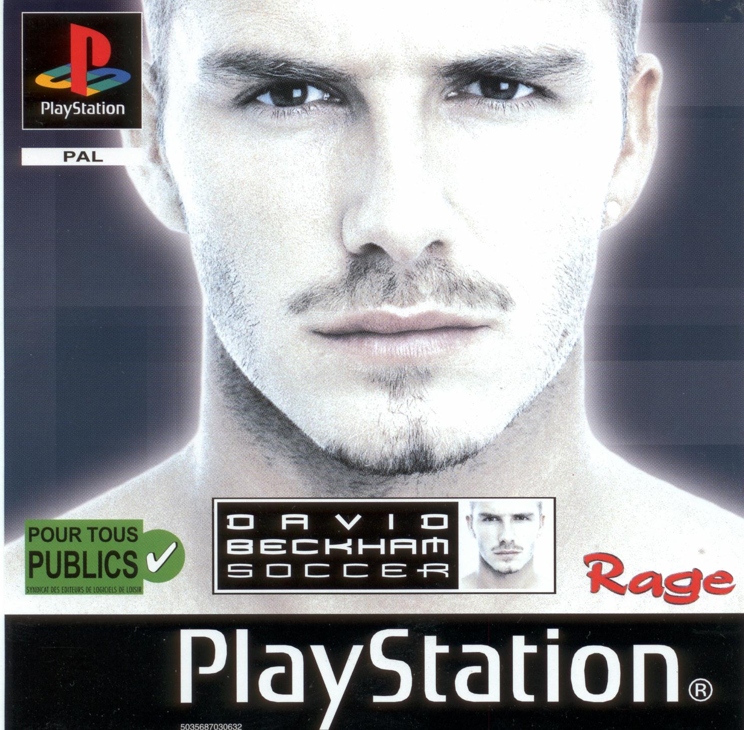 David_Beckham_Soccer_Pal