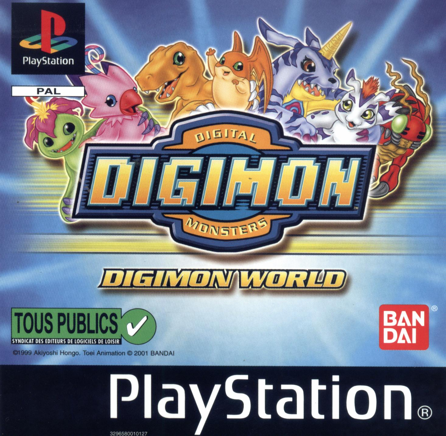"""""""ola k ase"""" está pasado de moda, pero sigue molándome Digimon_World_Pal"""