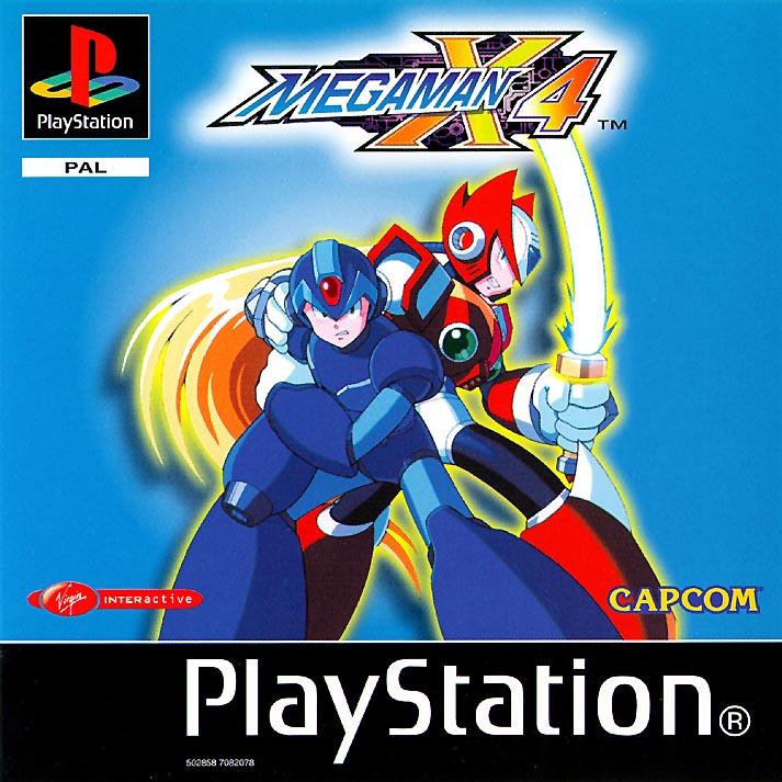 GameX: Lista de Jogos PS1 ISO Parte2: