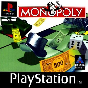 monopoly psx psp by newseb preview 0