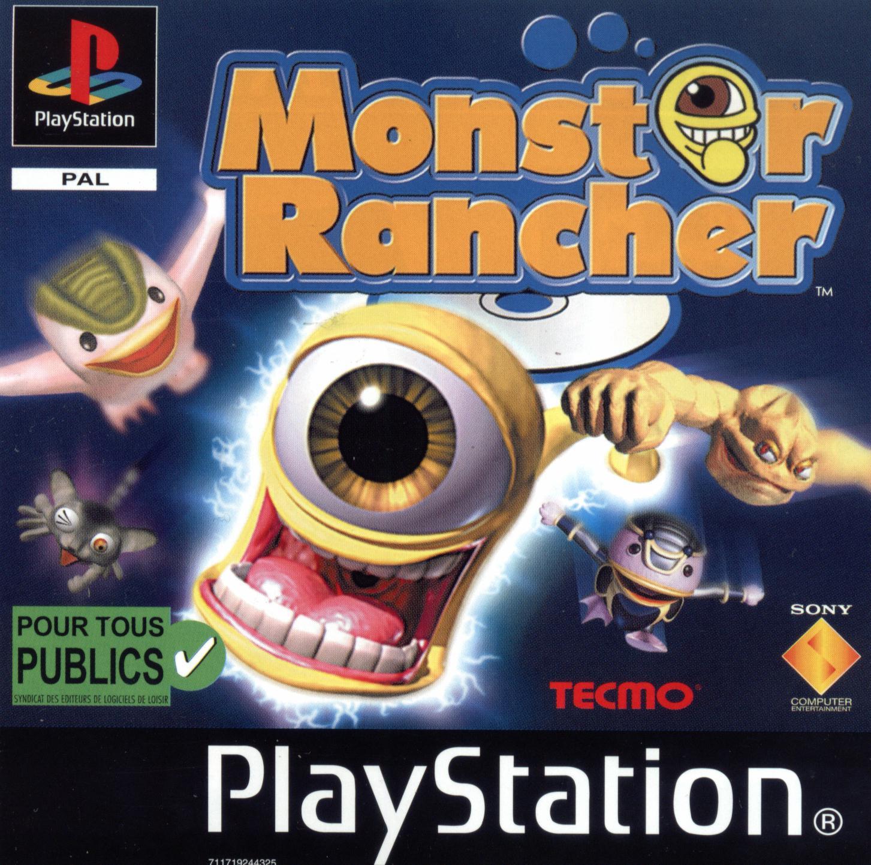 Gt Mondo Blu Cover Playstation 1 Dalla Quot M Quot Alla Quot R Quot By