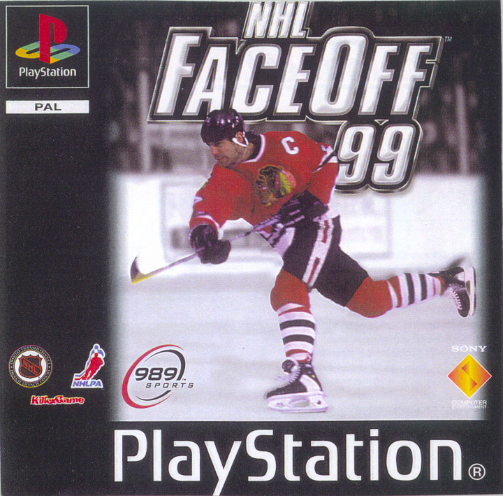 new cover playstation cover psp playstation1 trucchi playstation home    Nhl 2003 Cover