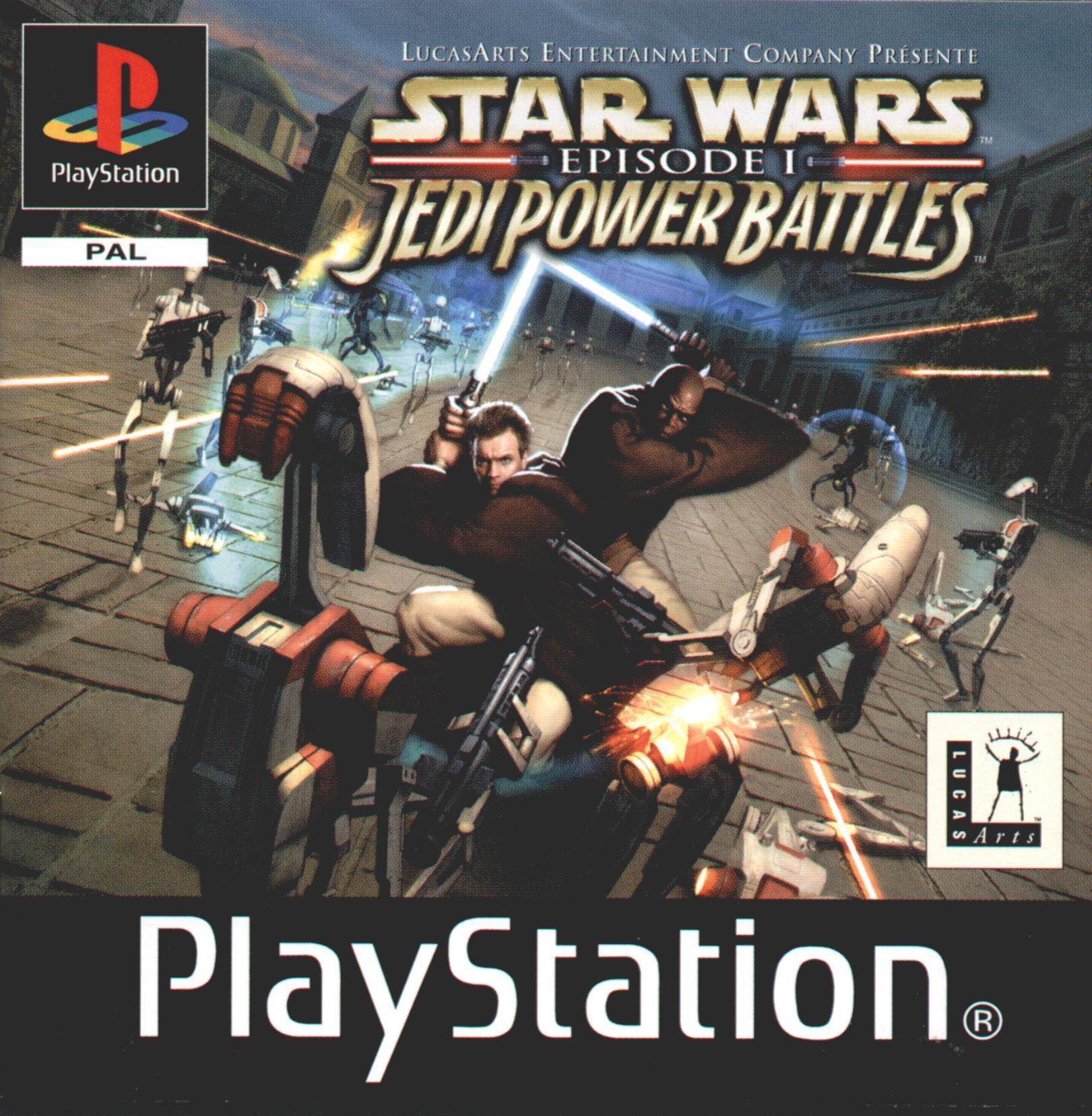 descarga de juego stars wars: