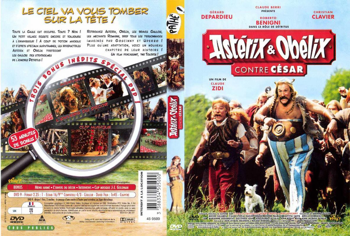 asterix og obelix wikipedia