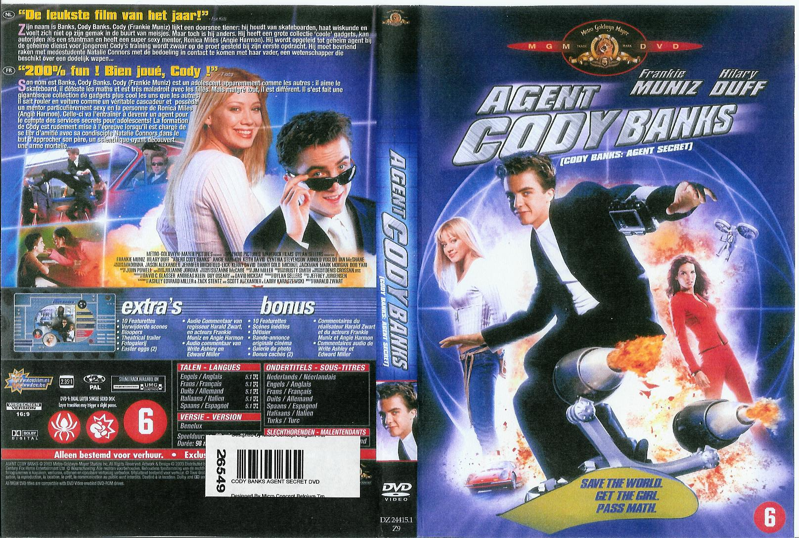 http://www.megghy.com/immagini/cover_dvd/a/agent%20cody%20banks.jpg.jpg