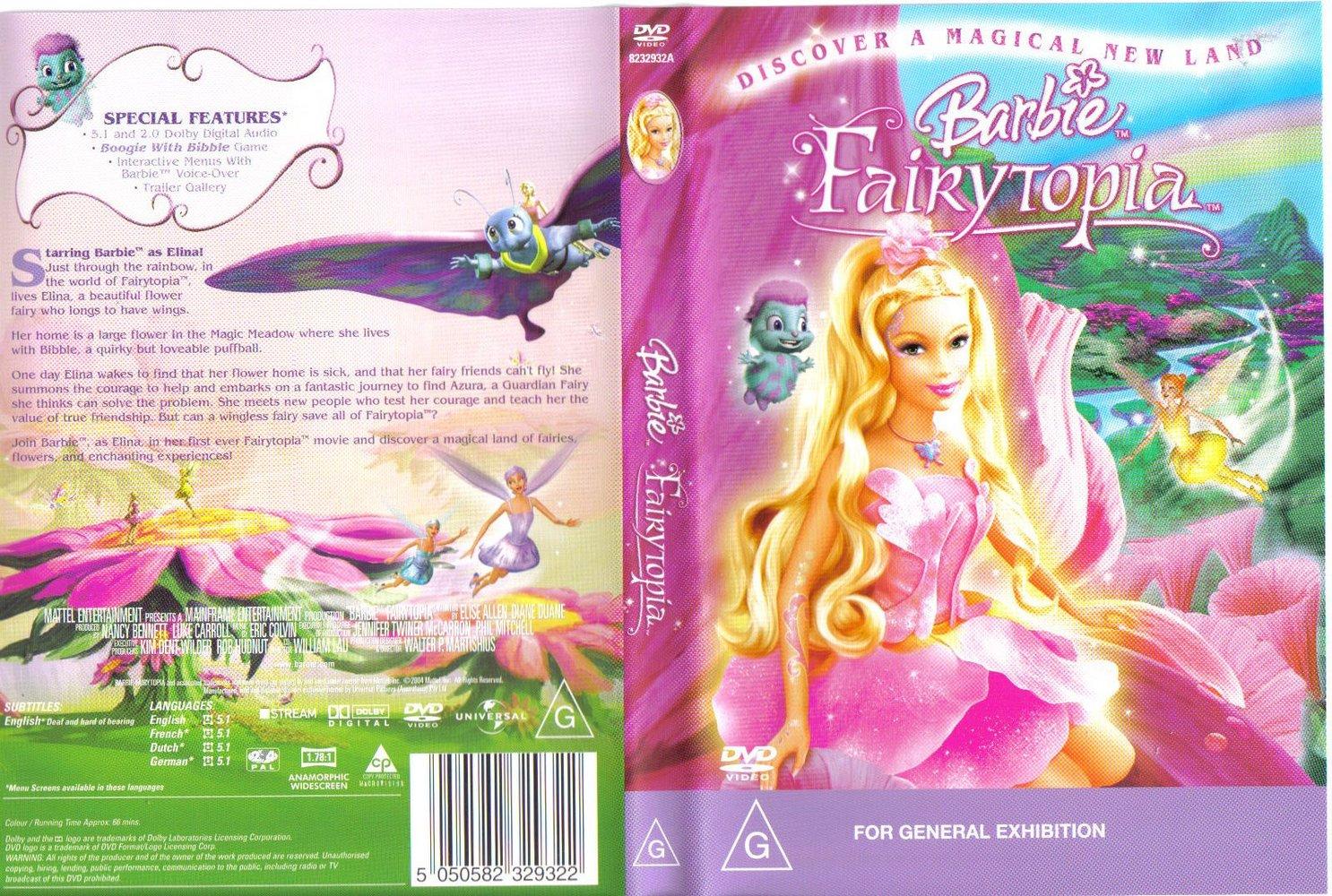 Phim nang tien caphilippin n 224 ng ti 234 n c 225 barbie fairytopia