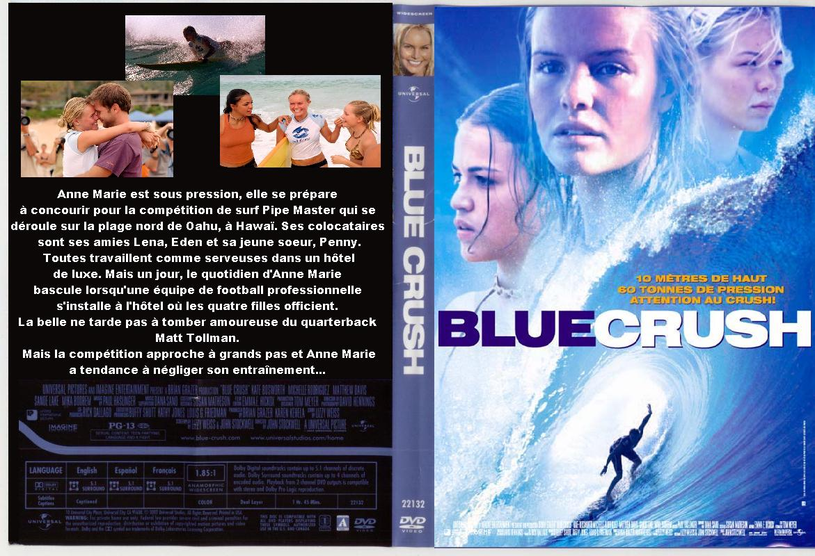 Gt Mondo Blu Cover Dvd Film Quot B Quot Divx Vhs Xdiv Copertine