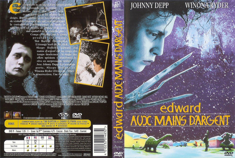 Gt Mondo Blu Cover Dvd Film Quot E Quot Divx Vhs Xdiv Copertine