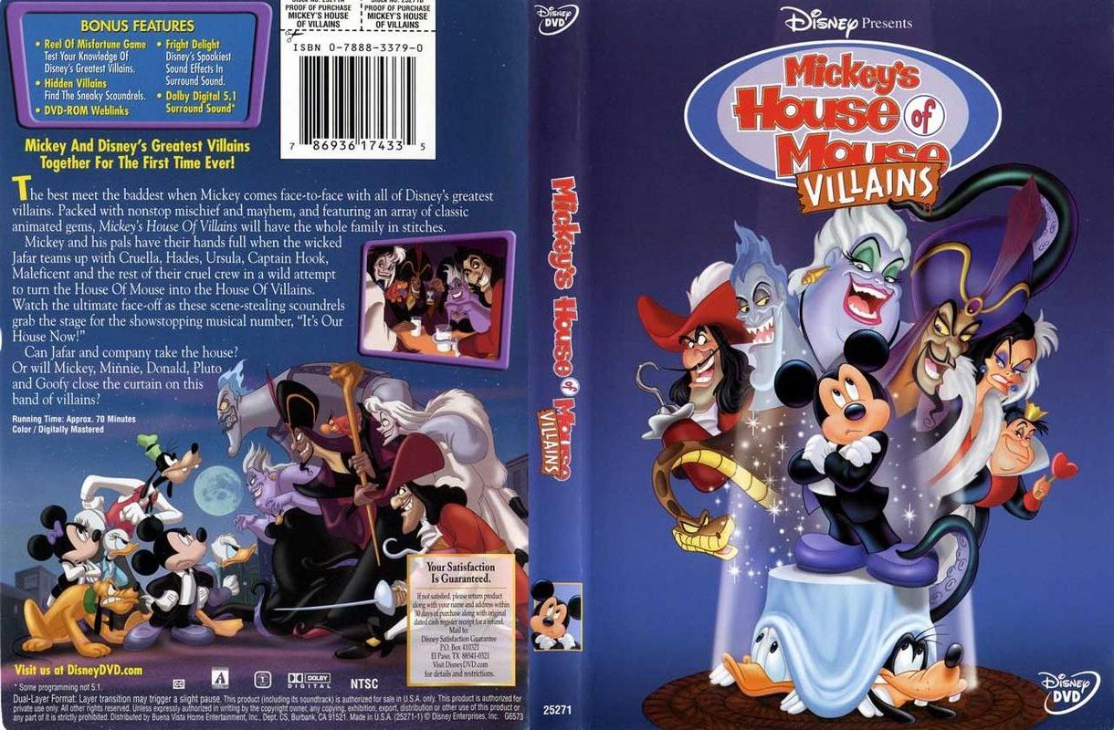http://www.megghy.com/immagini/cover_dvd/m/Mickeys%20House%20Of%20Mouse%20Villains.jpg