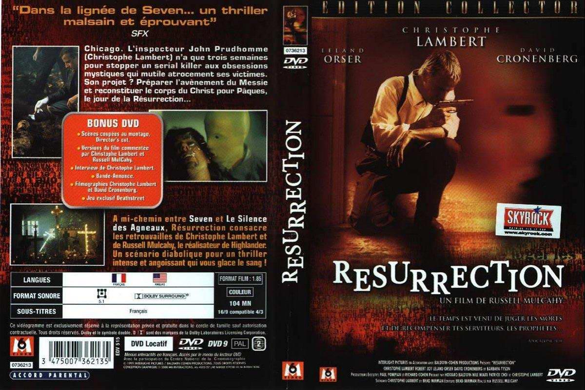 U0026gt Mondo Blu  Cover Dvd Film  U0026quot R U0026quot