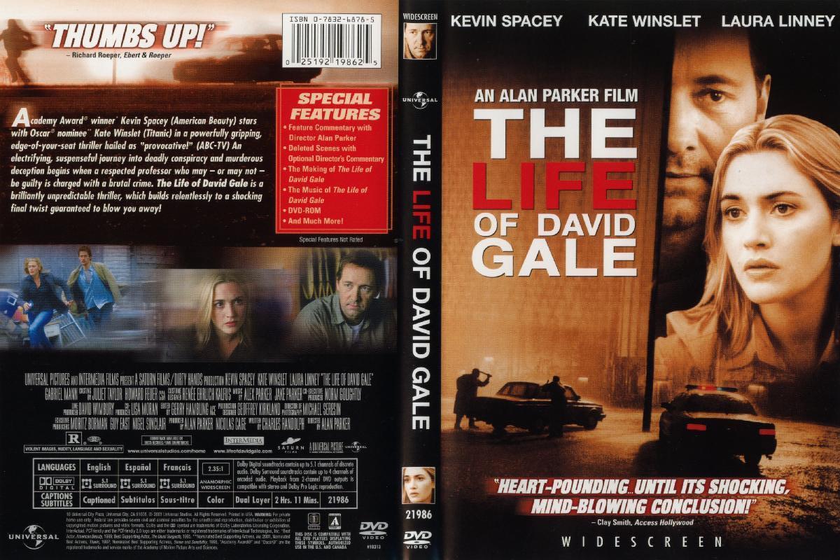 Gt Mondo Blu Cover Dvd Film Quot T Quot Divx Vhs Xdiv Copertine