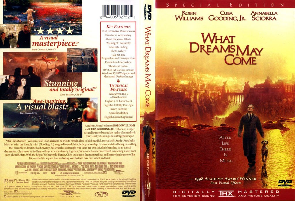 GtMondo Blu COVER DVD FILM W DIVX VHS XDIV COPERTINE