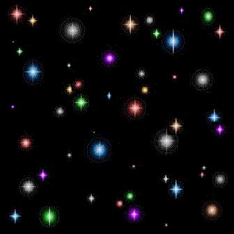 Mondo blu sfondi spaziali gratis by for Sfondi spaziali