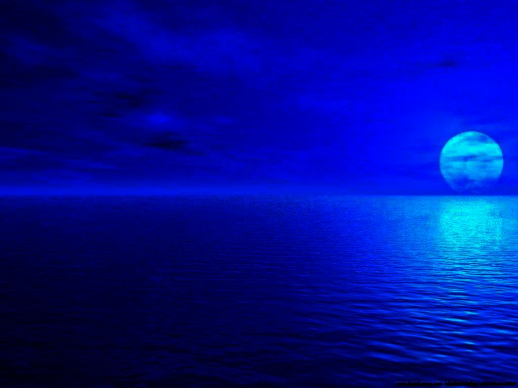 Sfondi Blu