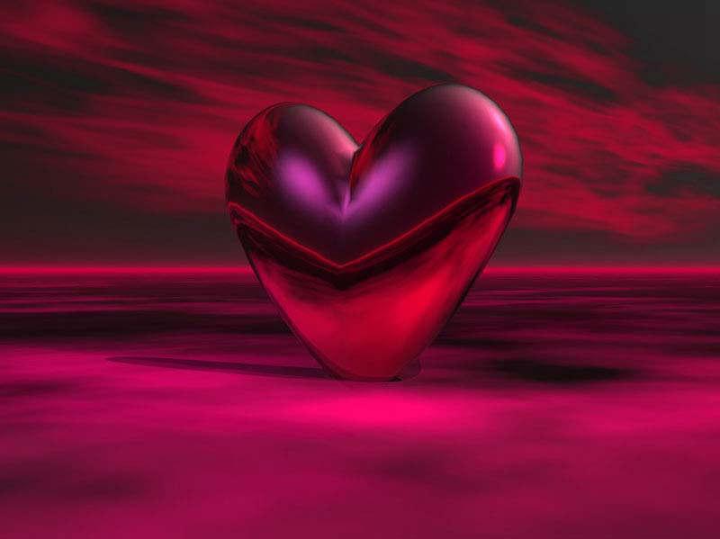 Stare senza di te.... Amore21