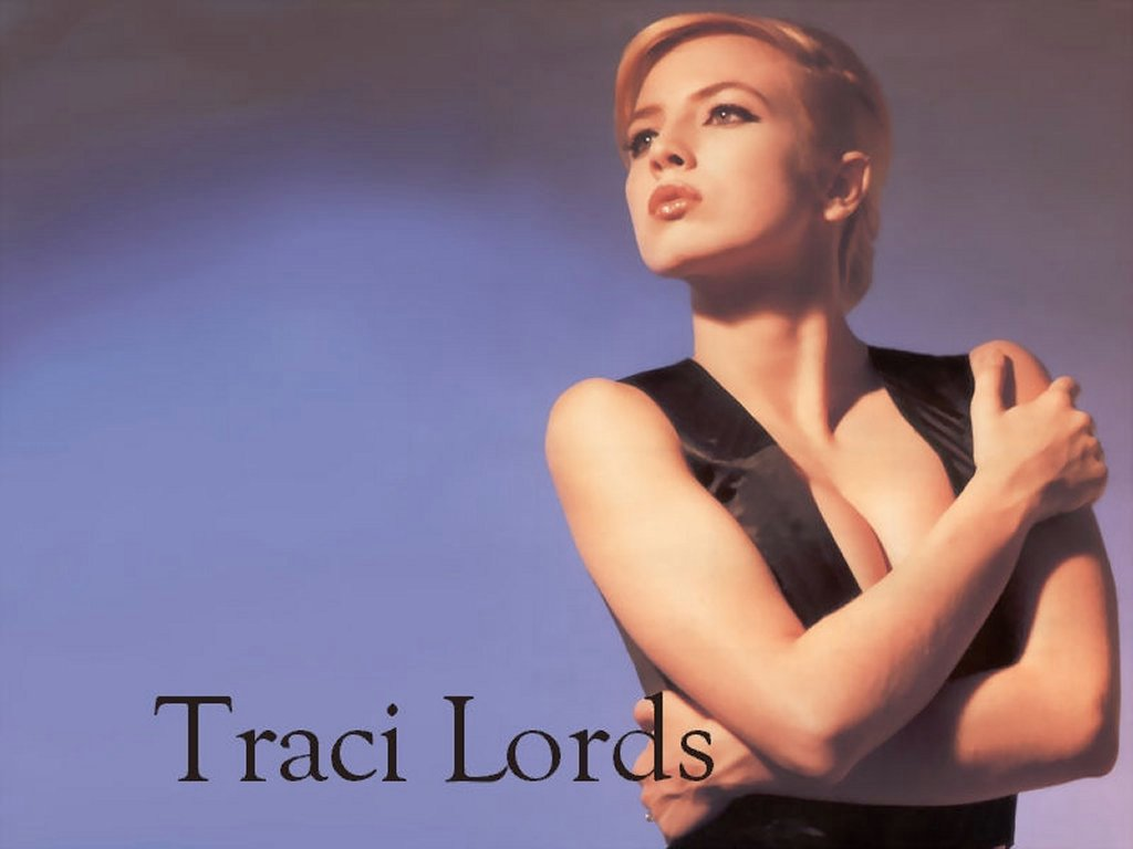 Tracy Lord