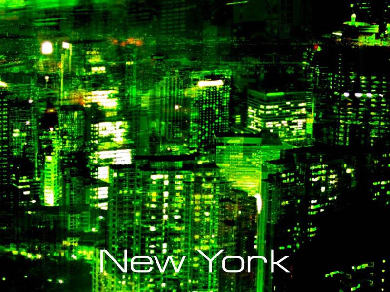 Free Wallpaper and Screen Saver Sfondi Gratis NEW YORK Fonds d'ecran ...