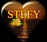 Immagine personale di Stefina64