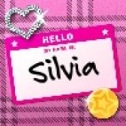 Immagine personale di Silvia