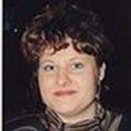 Immagine personale di Maria65