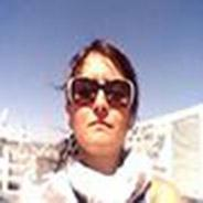 Immagine personale di Flory