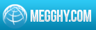 MondoBlu by Megghy.com