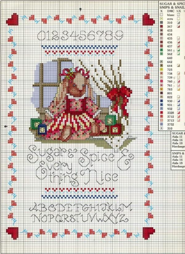 http://www.megghy.com/puntocroce/crocettine_lavori/schemi_da_ricamare/10_2008/orsetta.jpg