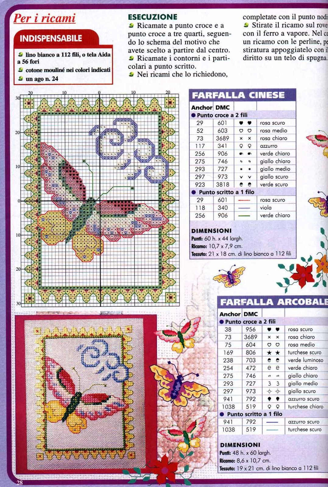 Imgchili ultra model set 41 book covers