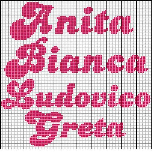 Album di greta - 2 part 10