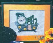 Schemi punto croce orologi schemi 22 for Orologio punto croce schemi gratis