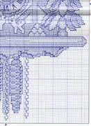 Schemi punto croce orologi schemi 50 for Orologio punto croce schemi gratis