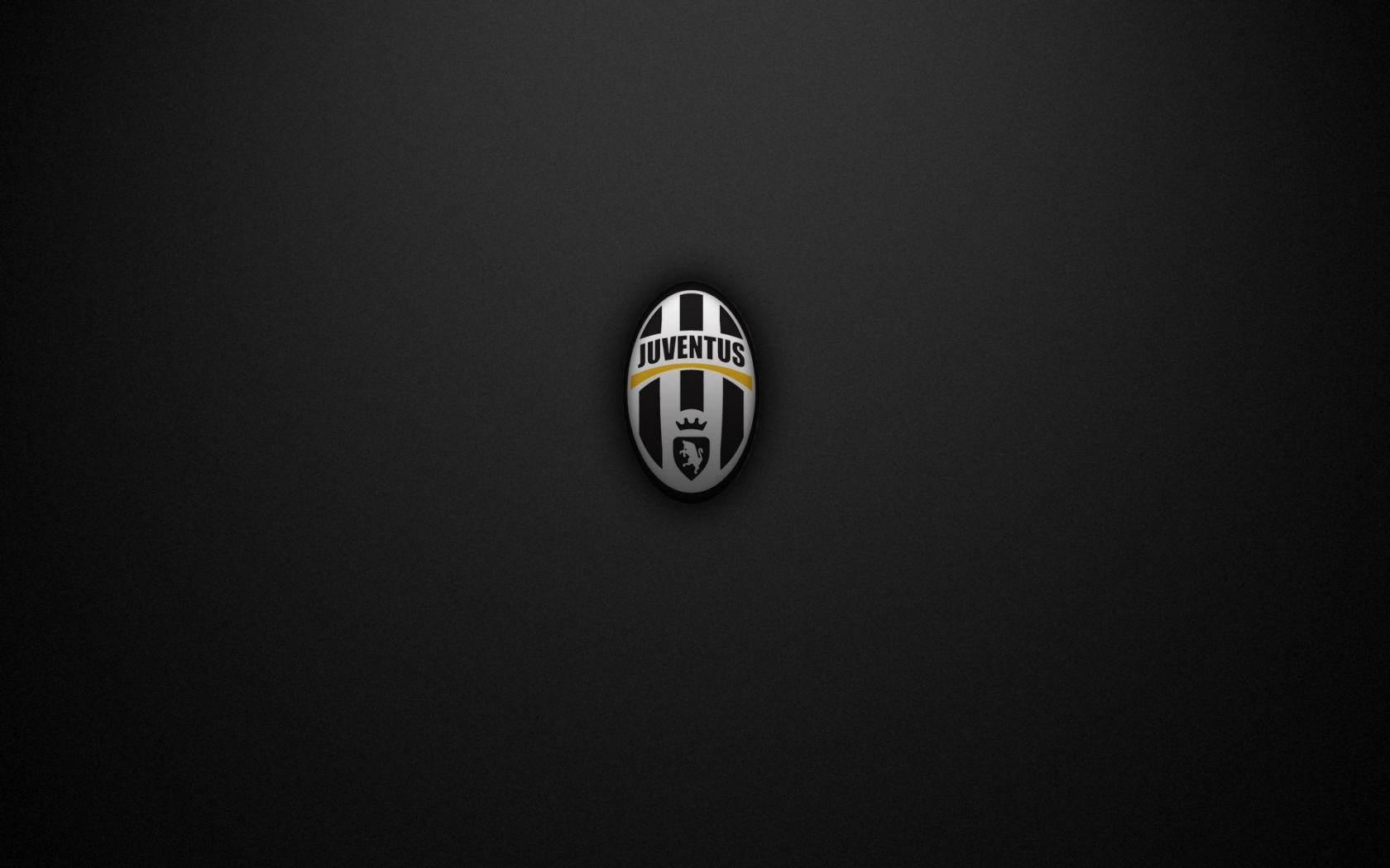 Sfondi Animati Juventus Of Sfondo Juventus 22759