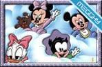 Bimbi Disney